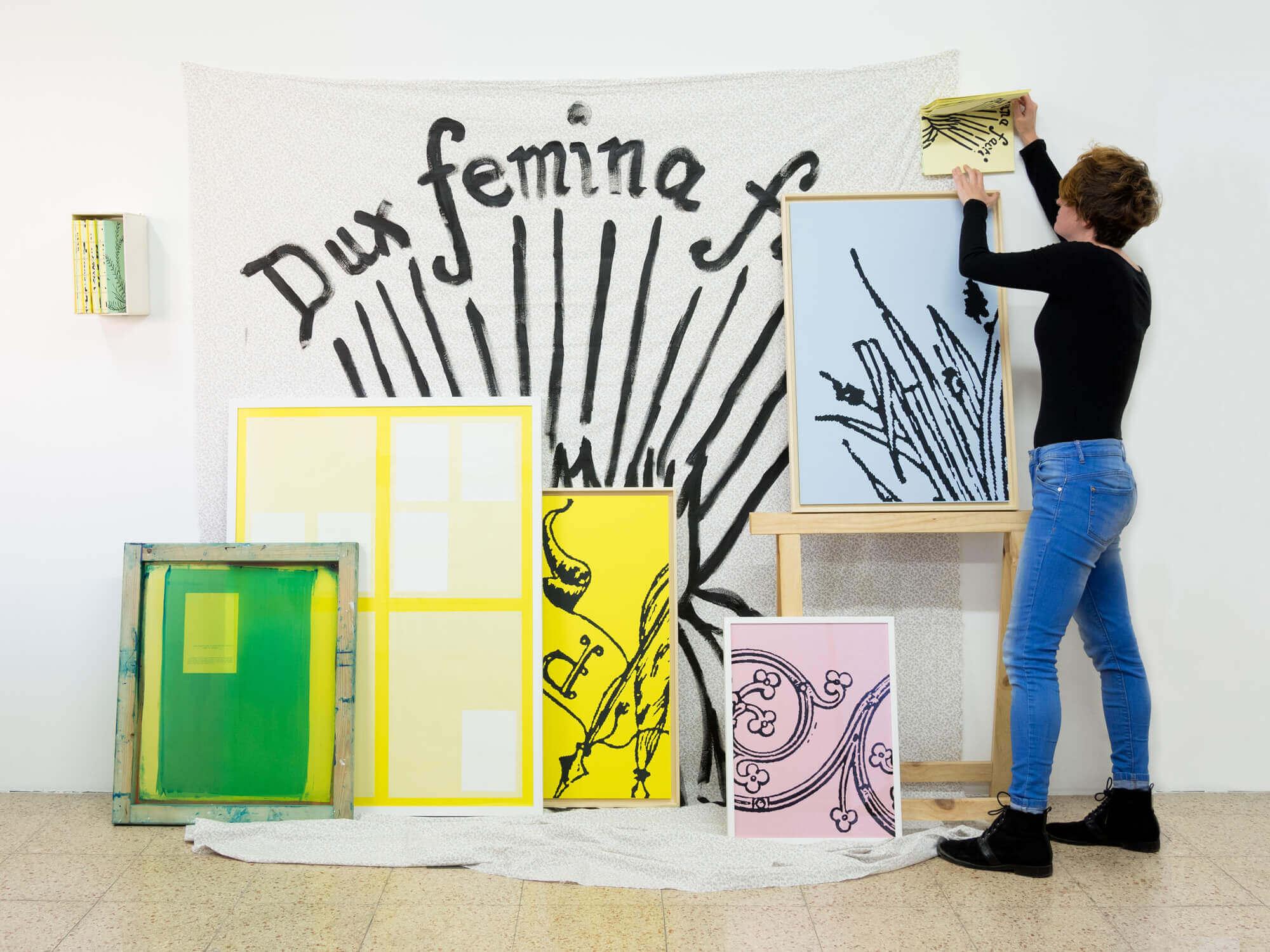 dux-femina-pieza-03