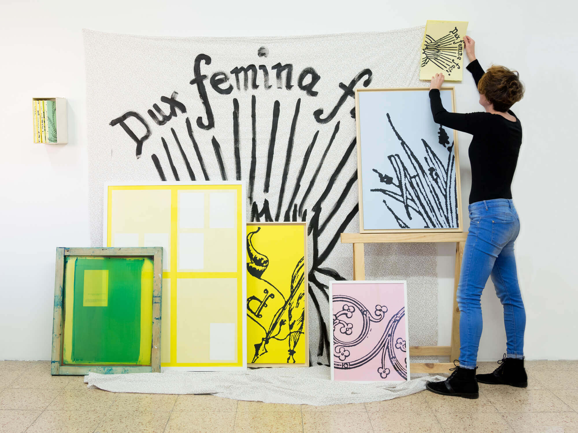 dux-femina-pieza-09