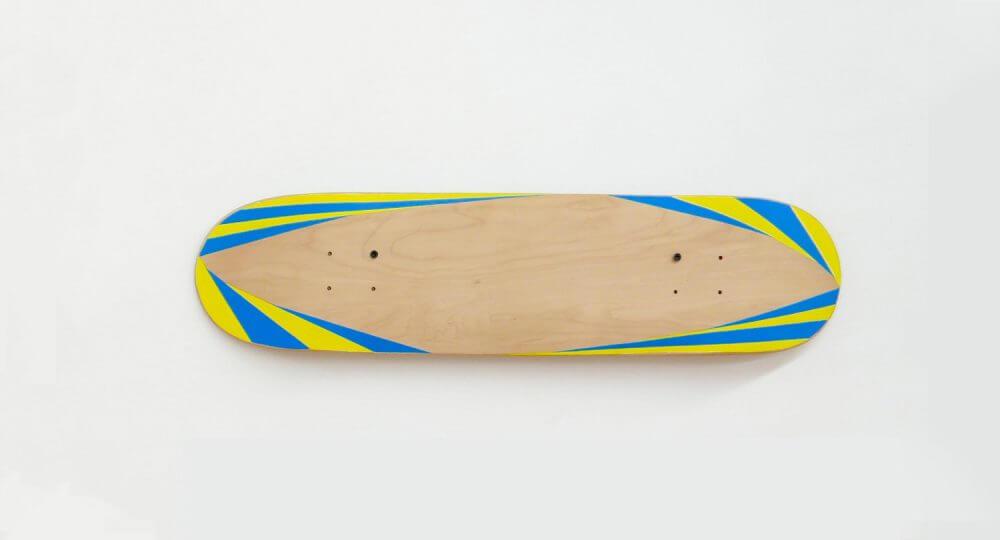 skate-verena-swinton
