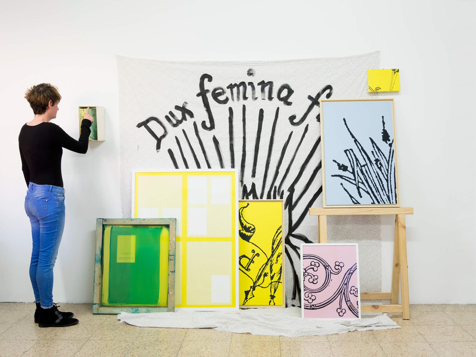 dux-femina-pieza-02